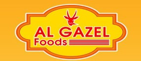 Al-Gazel Foods