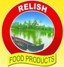 Relish Food Products